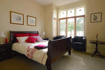 rosedale-bed-4