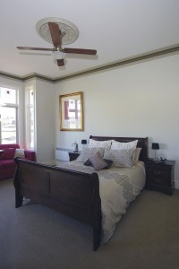 Goulburn Apartment