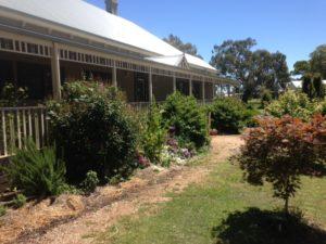 front-garden-spring