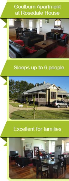 goulburn-apartment-side-banner